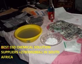 Ssd Chemical Solution +27833928661 - emapia.com
