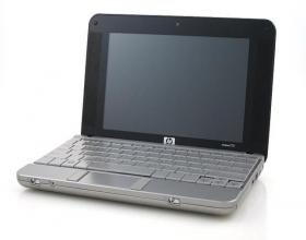 HP 2133 Mini-Note PC,BRAND NEW - emapia.com
