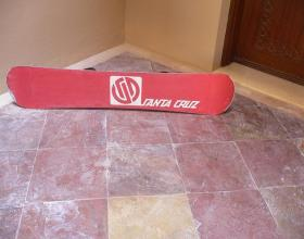 SNOWBOARD For Sale!!!! - emapia.com