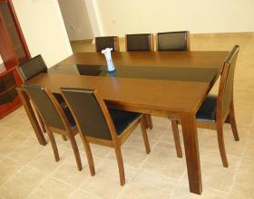 Dining Table - emapia.com