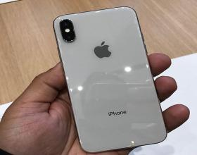Buy New/Used iPhone 8, iPhone X - emapia.com