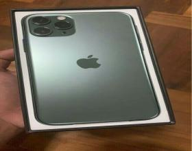 Apple iPhone 11 Pro or Pro MAX 512Gb - emapia.com