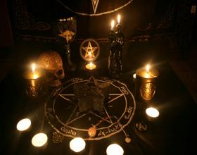 Traditional Healer & Lost Lovers - emapia.com