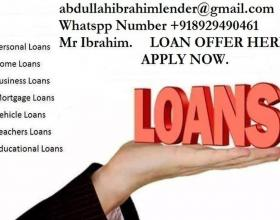 Loan offer: quick responses - emapia.com