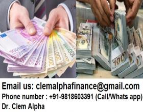 ARE YOU IN NEED OF URGENT LOAN OFFE - emapia.com
